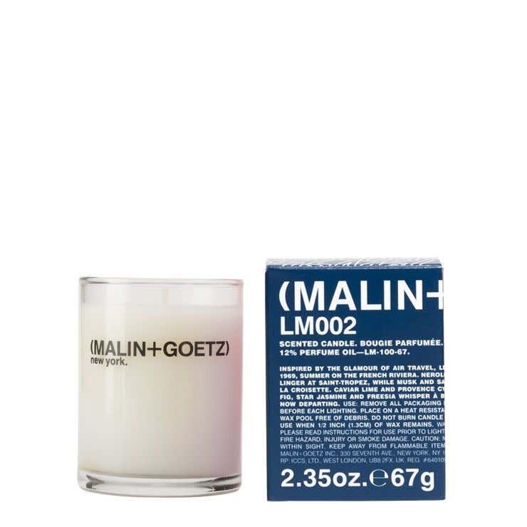 LM002-votive-candle