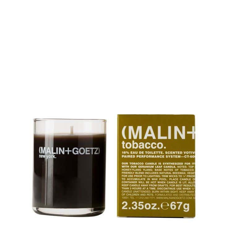 tobacco-votive-candle