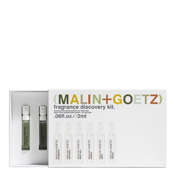 fragrance discovery kit