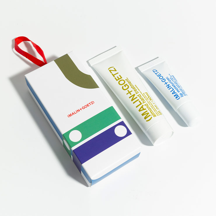 in good hands kit holiday 2020