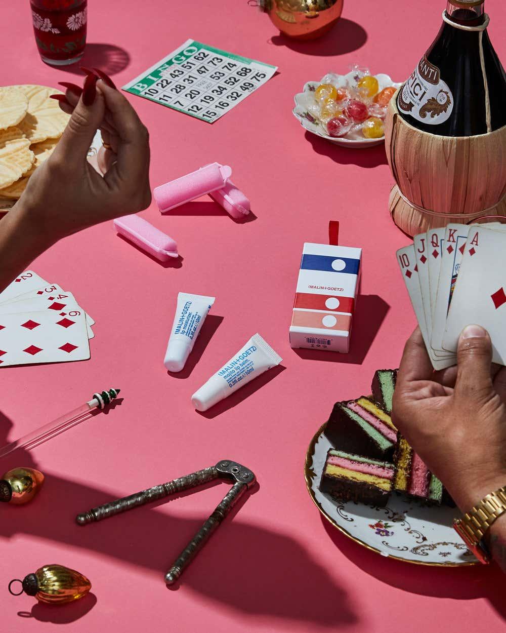 handy lip kit holiday 2020